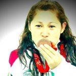 atleta-mexicana-se-pierde-competencia-en-rio-por-no-inscribirse-a-tiempo