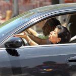 comprobado-las-mujeres-conducen-mejor
