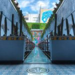 visita-el-hotel-parque-mexico-donde-el-mayor-huesped-es-el-arte