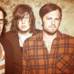 kings-of-leon-estrenan-video-para-waste-a-moment