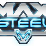 premiere-max-steel-fuerza-turbo-y-sing-street