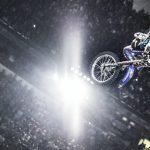 adrenalina-pura-en-la-expo-motocicleta-2016