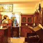 5-museos-desconocidos-de-la-cdmx