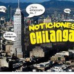 quienes-ligan-mejor-los-chilangos-o-los-cuates-de-provincia