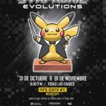 regresa-pokemon-symphonic-evolutions-al-pepsi-center