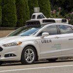 uber-encuentra-la-forma-de-no-tener-problemas-con-los-choferes