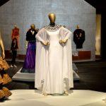 cuatro-exposiciones-que-abren-en-lunes-y-son-gratis