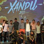 amigos-invisibles-y-los-autenticos-decadentes-encabezan-el-festival-xandu