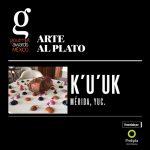 gourmetawards-mejor-arte-al-plato-kuuk