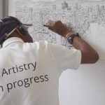 londinense-de-memoria-fotografica-empieza-a-dibujar-la-cdmx