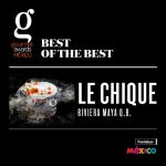 gourmetawards-best-of-the-best-le-chique