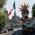 aun-puedes-participar-en-el-gran-desfile-de-dia-de-muertos-de-la-cdmx