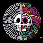 todo-sobre-el-desfile-chilango-de-dia-de-muertos-podcast-115