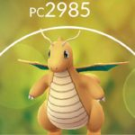confesiones-de-un-dealer-de-pokemon-go