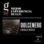 gourmetawards-mejor-experiencia-dulce-dolcenero