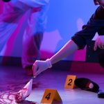 la-escena-del-crimen-la-obra-interactiva-del-museo-de-cera