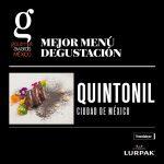 gourmetawards-mejor-menu-degustacion-quintonil