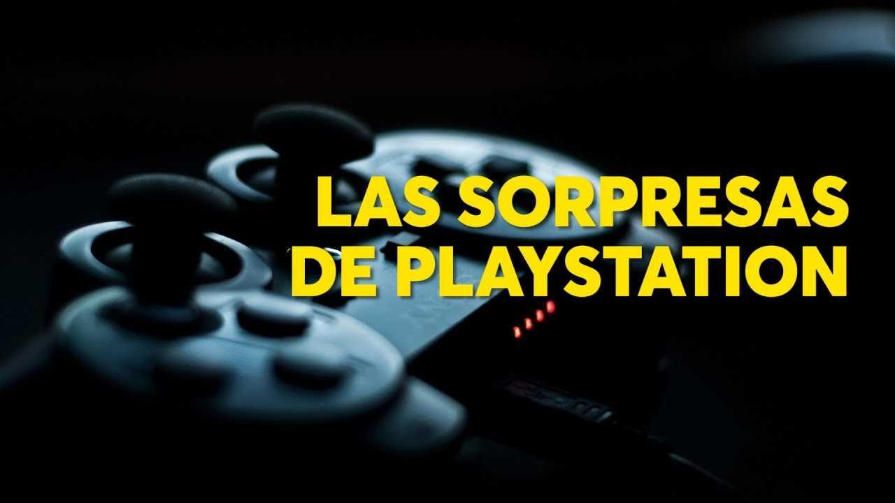 PLAYSTATION. ¿CUÁNDO LLEGARÁ A MÉXICO EL VR? - Chilango