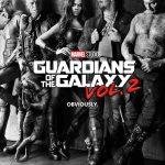 nuevo-poster-y-primer-trailer-de-guardianes-de-la-galaxia-vol-2