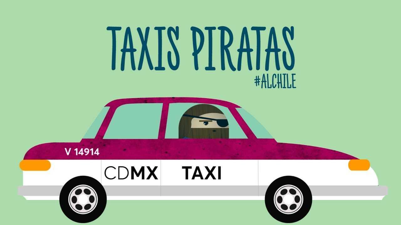 10 10 taxi coupons
