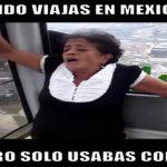 los-memes-del-teleferico-de-ecatepec