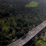 autopista-urbana-sur-a-un-papelito-de-que-abra