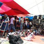 cinco-lugares-que-rifan-para-comprar-tenis-y-ropa-de-paca