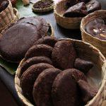 a-quitarse-el-frio-con-el-cafe-chocolate-fest