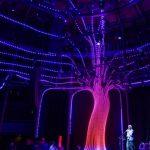 luz-e-imaginacion-la-exposicion-que-si-te-sorprendera-con-sus-luces
