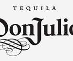 kit-don-julio-y-boletos-para-panamerika