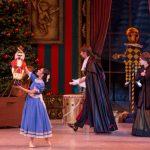 tres-espectaculos-para-celebrar-la-navidad
