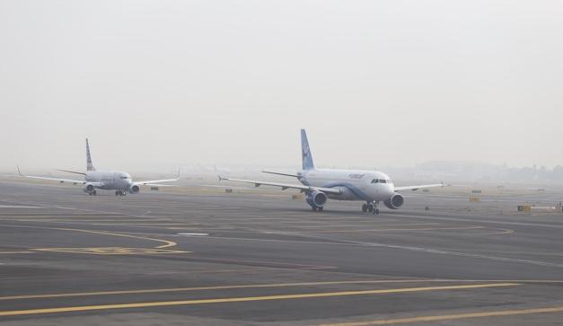 reembolsos en vuelos retrasados