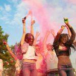 este-ano-holi-festival-of-colors-sera-en-un-parque-de-diversiones