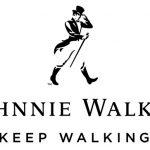 experiencia-johnnie-walker-y-dvd-monster-high