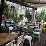 maria-ciento-38-autentica-comida-siciliana