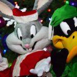 la-navidad-llegara-a-six-flags-en-diciembre