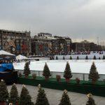 el-1-de-diciembre-inauguraran-pista-de-hielo-en-el-zocalo