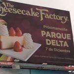 the-cheesecake-factory-abre-en-delta-en-diciembre