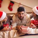 15-datos-curiosos-para-callar-a-los-que-te-aburren-en-navidad