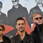 depeche-mode-y-janes-addiction-rechazados-por-salon-de-la-fama-del-rock-roll
