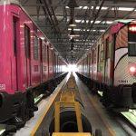 el-metro-prueba-un-sistema-de-piloto-automatico-hecho-en-mexico