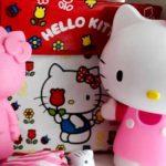 la-expo-de-hello-kitty-se-queda-hasta-febrero