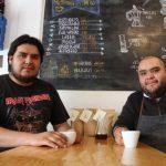 la-cafeteria-en-coapa-con-uno-de-los-mejores-sabores-de-grano-de-mexico