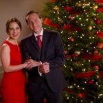video-el-mensaje-navideno-de-kate-del-castillo-como-primera-dama