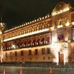 palacio-nacional-se-iluminara-permanentemente-a-partir-de-2017