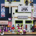 construyen-12-pasajes-historicos-con-playmobil-en-la-venustiano-carranza