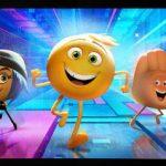 salio-el-teaser-de-the-emoji-movie