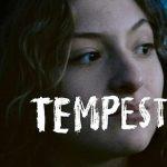 tempestad-el-mejor-documental-iberoamericano-de-2016
