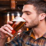 pasos-basicos-para-aprender-a-catar-una-cerveza
