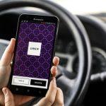 el-gasolinazo-ya-hizo-que-uber-suba-sus-tarifas